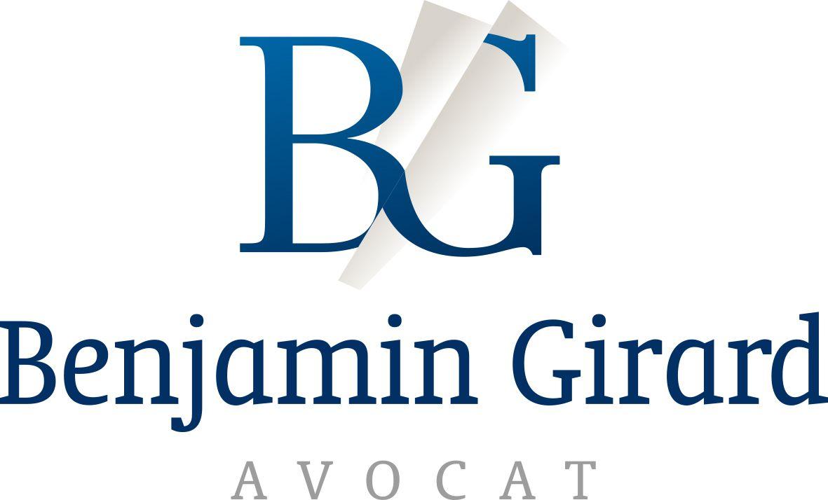 Avocat : adresse, telephone, horaires pour avocat - Page 100
