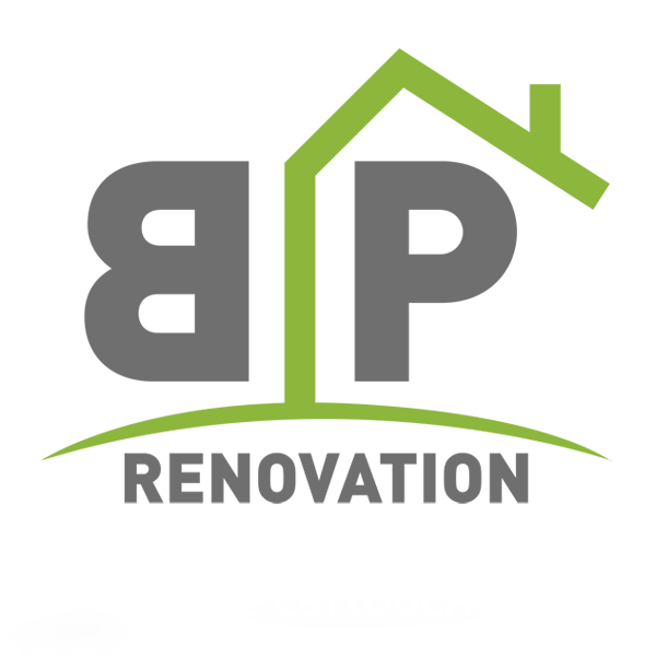 Bp Renovation rénovation immobilière