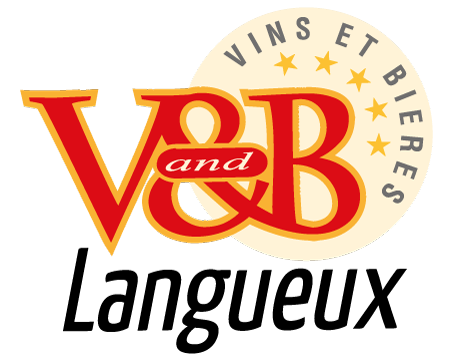 V and B - Coirall SARL café, bar, brasserie