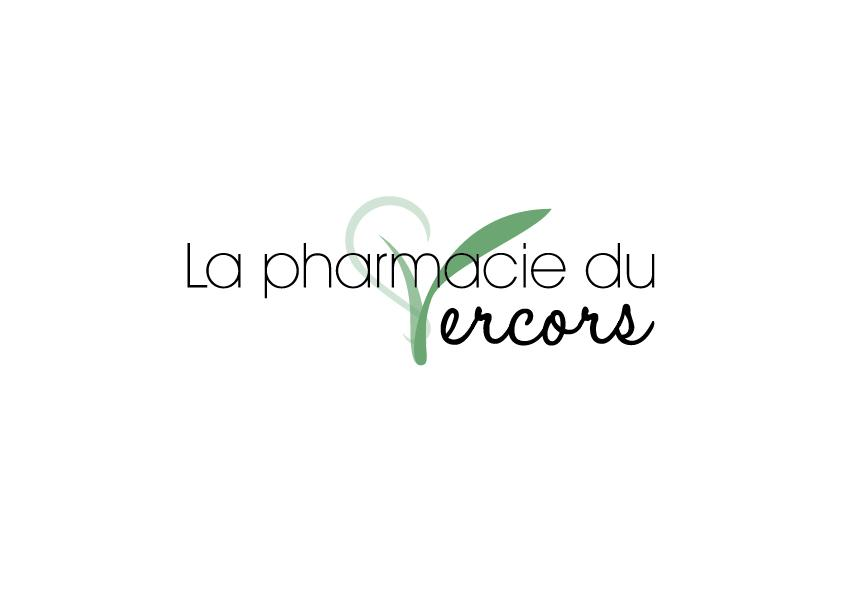 La Pharmacie Du Vercors pharmacie