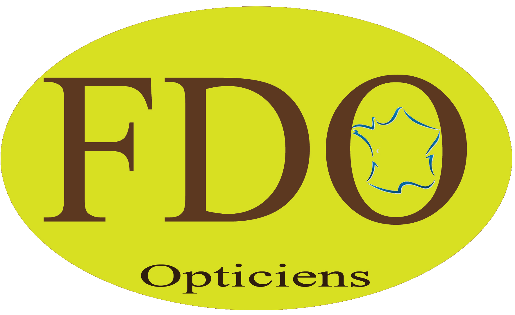 La Française de l'Optique opticien