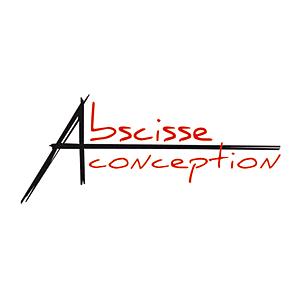 Abscisse Conception rénovation immobilière