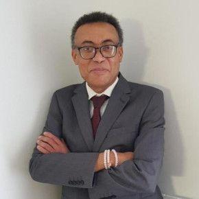 Soutarson Pascal nutritionniste, médecin en nutrition