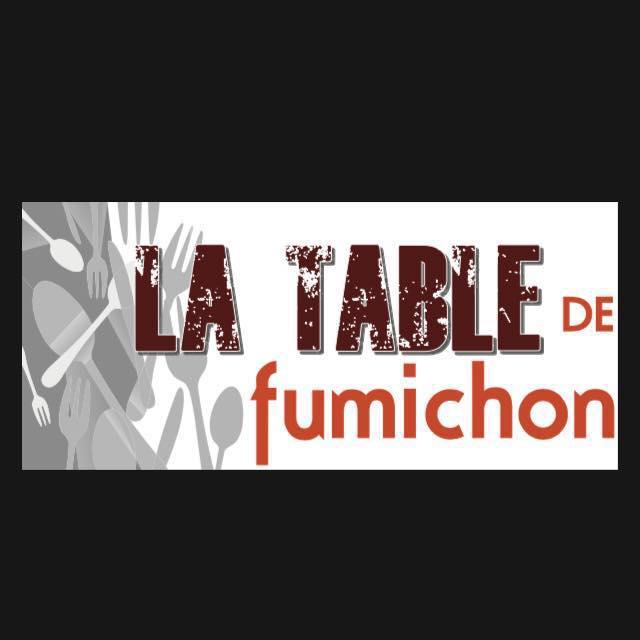 La Table de Fumichon pizzeria