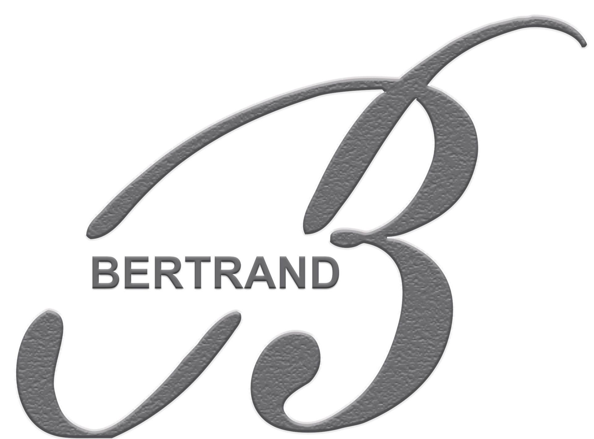 Bertrand SARL pompes funèbres, inhumation et crémation (fournitures)