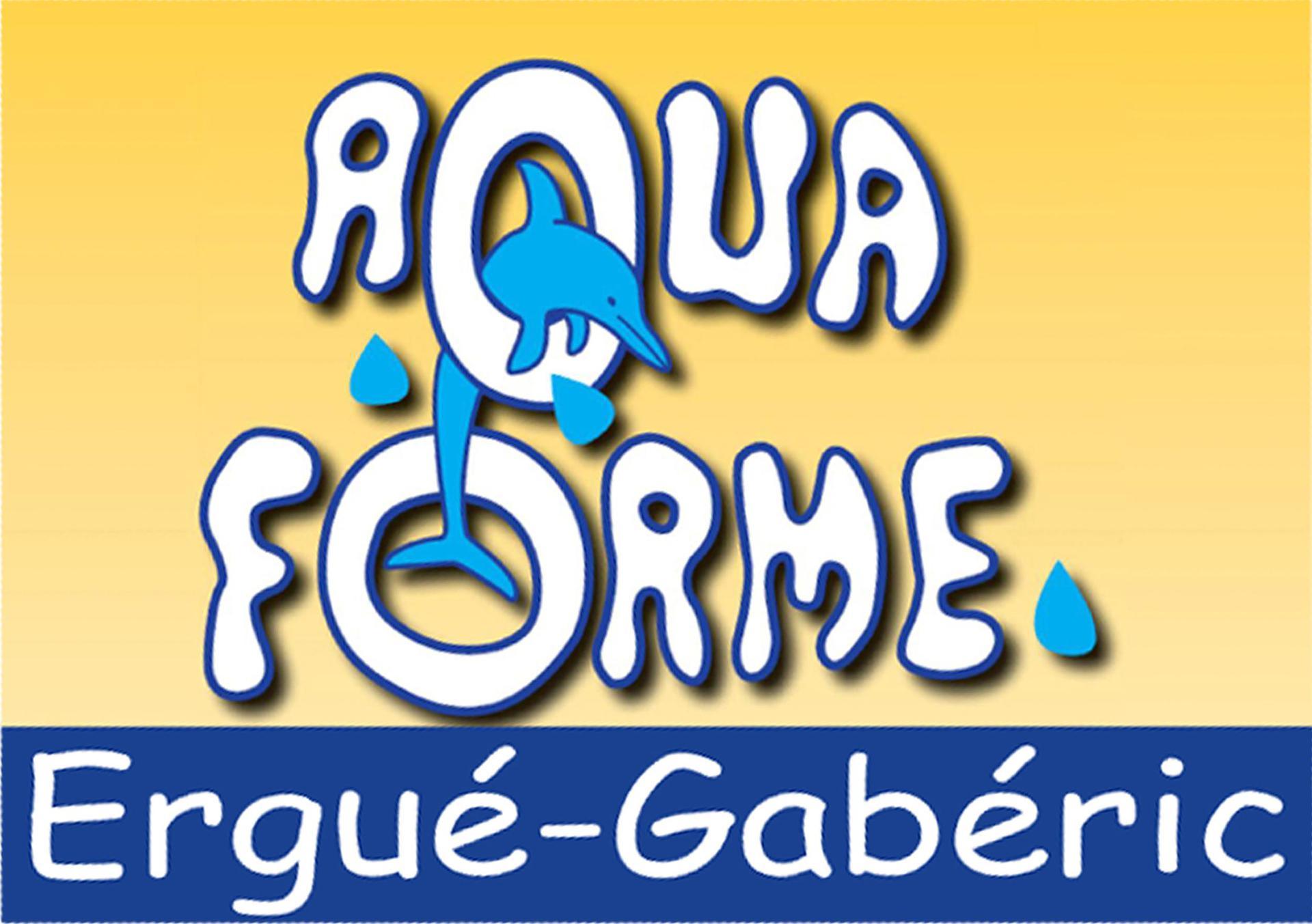Aqua-Forme piscine municipale