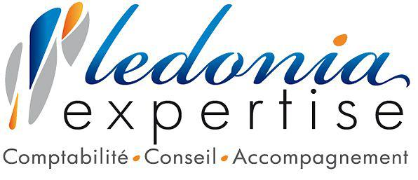 Lédonia Expertise expert-comptable