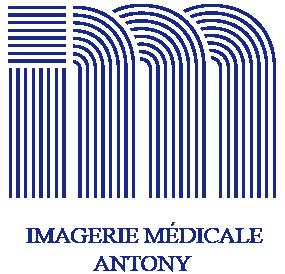 Radiologie du Bois de Verrières radiologue (radiodiagnostic et imagerie medicale)