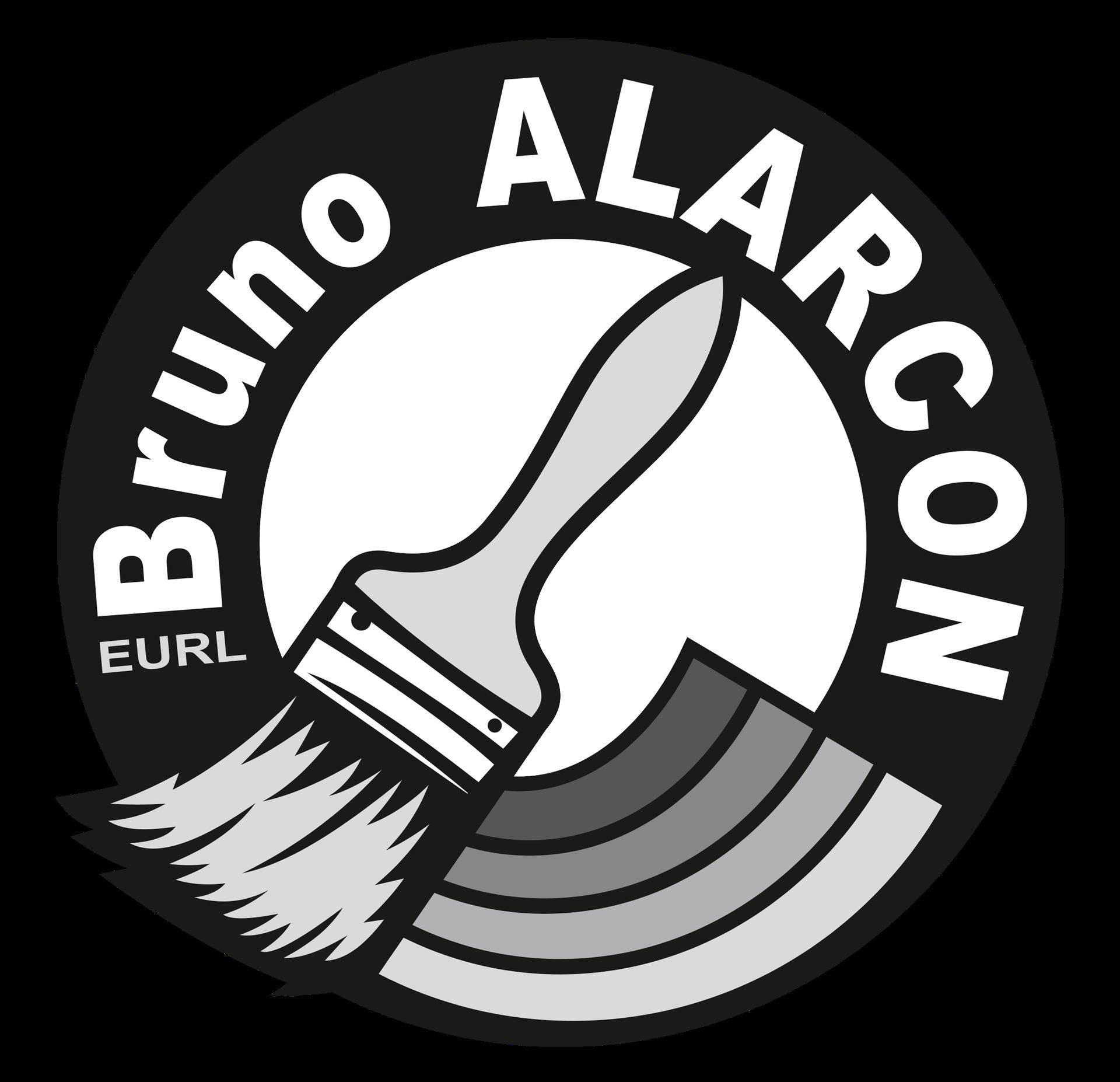 Alarcon Bruno peintre (artiste)