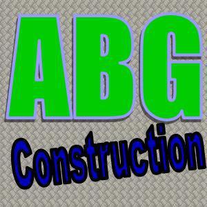 ABG-C chaudronnerie industrielle