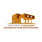Gunes Façade rénovation immobilière