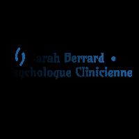 Berrard Sarah psychologue