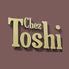 CHEZ TOSHI RESTAURANT GASTRONOMIQUE FRANÇAIS restaurant