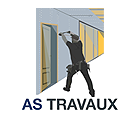 AS Travaux rénovation immobilière