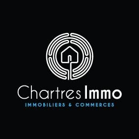 Chartres Immo agence immobilière