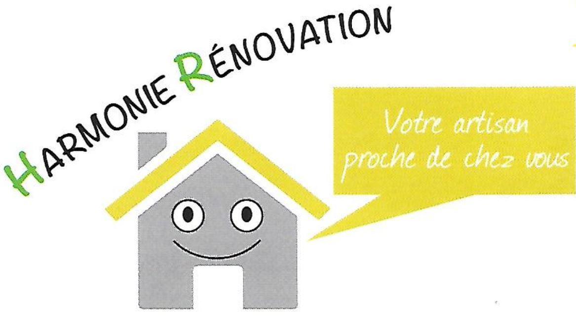 Harmonie Rénovation rénovation immobilière