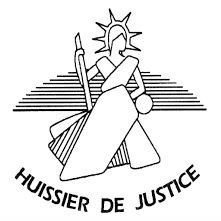 ADCF Juris huissier de justice
