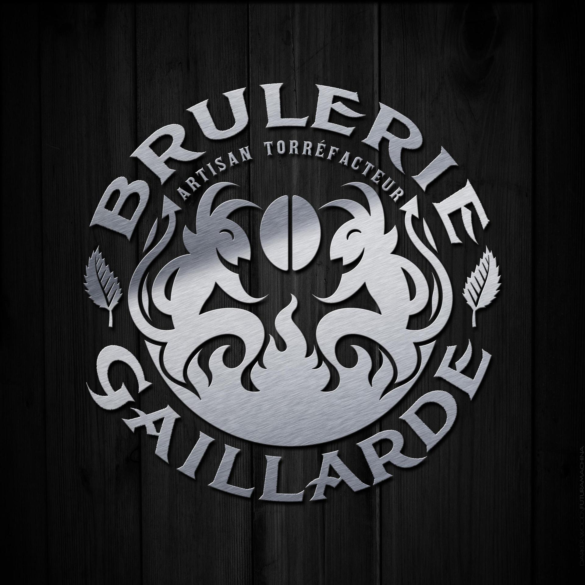Brulerie Gaillarde