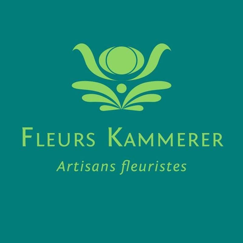 Fleurs Kammerer fleuriste