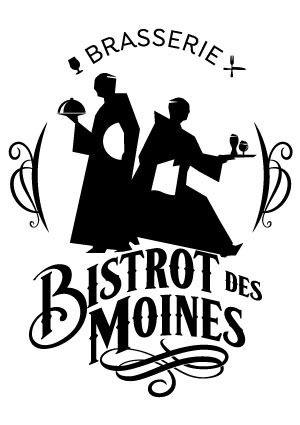 BISTROT DES MOINES SARL brasserie