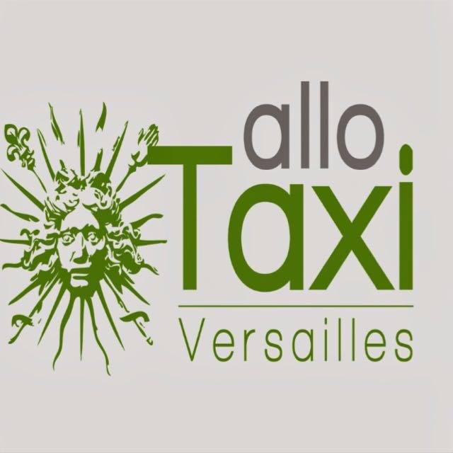 Association Artisans Taxis De Versailles taxi