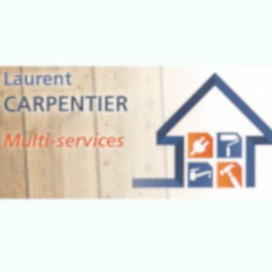 Carpentier Laurent rénovation immobilière