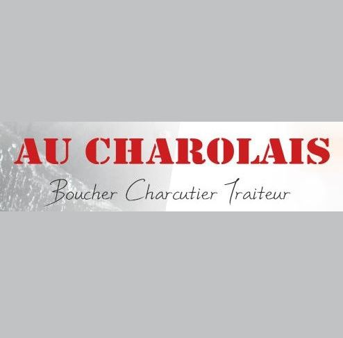Boucherie Au Charolais boucherie et charcuterie (détail)