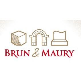 Brun Et Maury SARL tailleur de pierres
