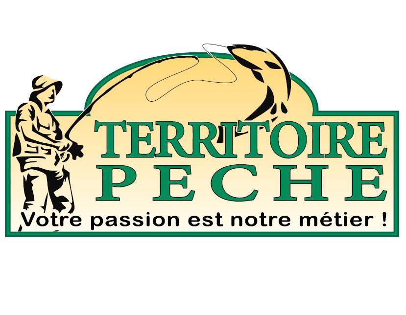 Territoire Pêche Pontarlier pêche et pisciculture (matériel et fournitures)