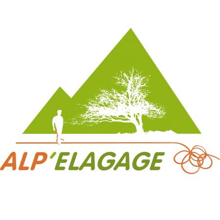 Alp' Elagage EIRL arboriculture et production de fruits