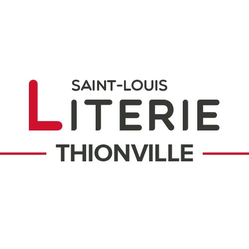 Ameublement St Louis Literie THIONVILLE Meubles, articles de décoration