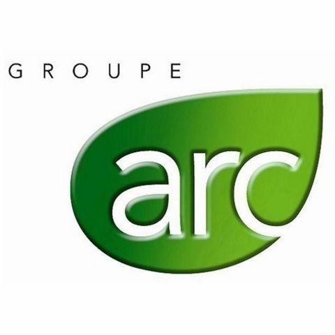 Groupe Arc entreprise générale de bâtiment