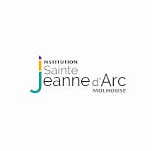 Institution Sainte Jeanne D'Arc lycée général et technologique public