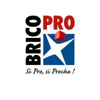 Sntg Bricopro électroménager (détail)