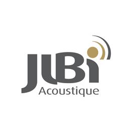 Acoustique JLBI Conseils acoustique (études, projets, mesures)