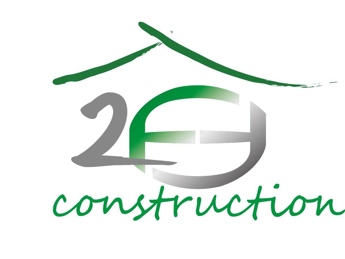 2F Construction SAS entreprise de travaux publics