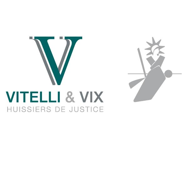 Gérald Vitelli Et Arnaud Vix Huissiers huissier de justice
