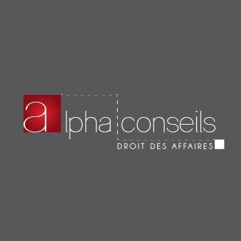 Alpha Conseils avocat en droit fiscal