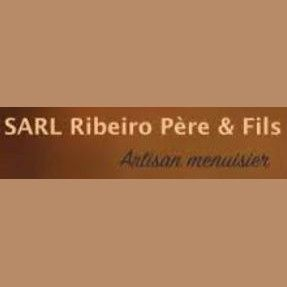 Ribeiro Père Et Fils entreprise de menuiserie