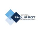 Miroiterie Philippot vitrerie (pose), vitrier