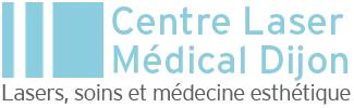 Centre Laser Médical Dijon institut de beauté