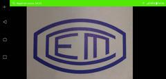 CENTRALE ELECTRO MENAGER dépannage d'électroménager