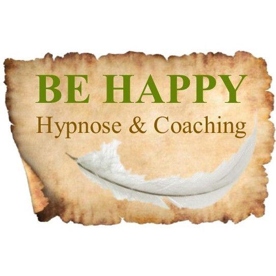 BE HAPPY Hypnose & Coaching Coaching