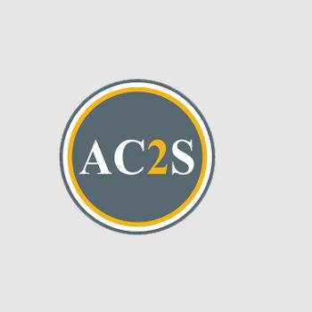 AC2S Services aux entreprises