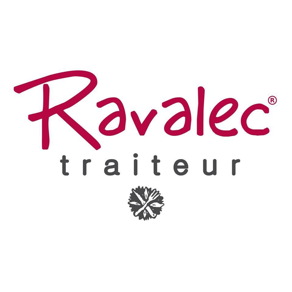 Ravalec Traiteur - Le Point Gourmand