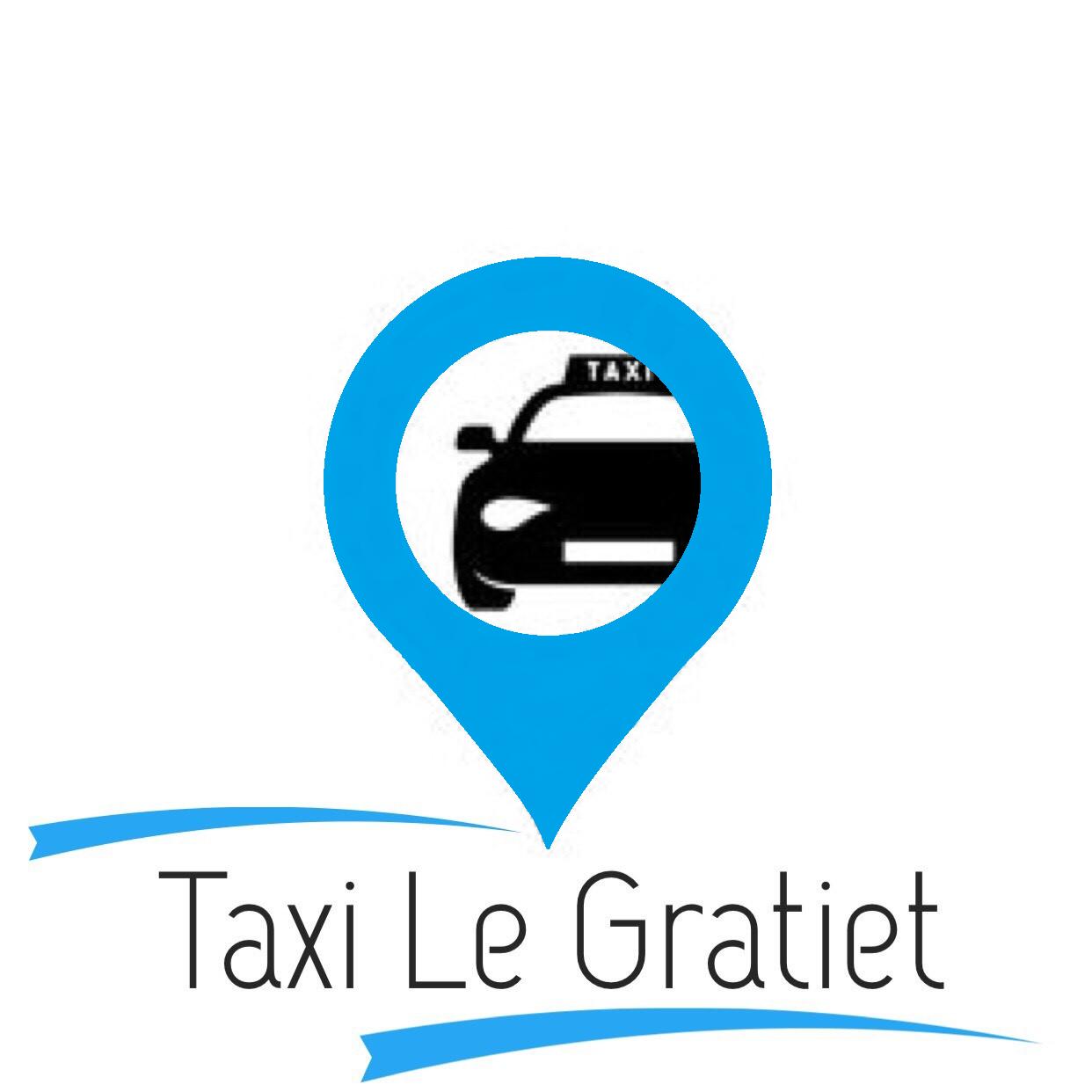 Taxi le Gratiet taxi
