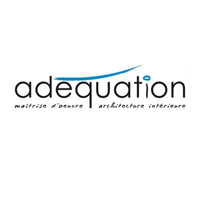 Adequation architecte et agréé en architecture