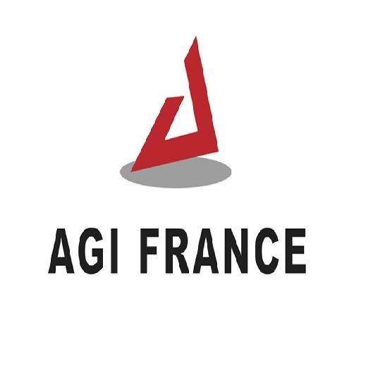 Agi France Equipements de sécurité