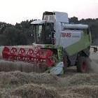 Lamour Alain travaux agricoles
