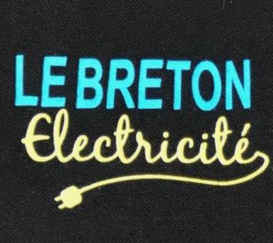 Le Breton SARL électricité (production, distribution, fournitures)